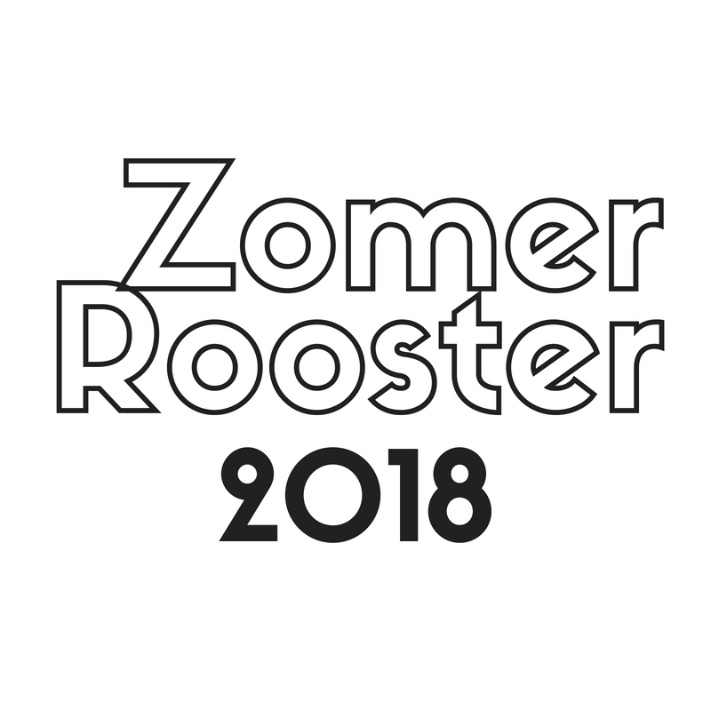 zomer rooster scoliose yoga 2018